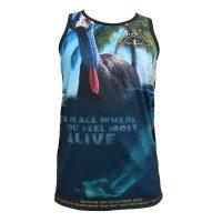 Buy Fishing Shirt - Custom Fishing Shirts