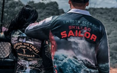 Skilled Sailor | The Meaning