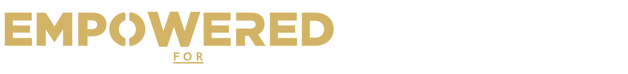 Empowered Empire